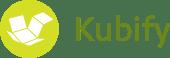 Kubify Logo
